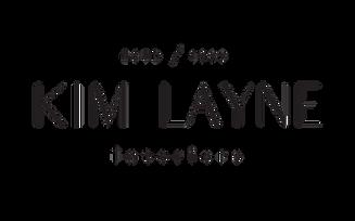 Kim Layne Interiors