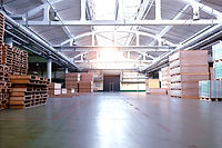 view-industrial-warehouse-with-finished-