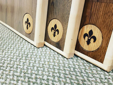 What Stain Is Best For Your Floors?