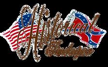 HTK Vector Logo.png