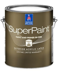 paint_template-1 (4).jpg