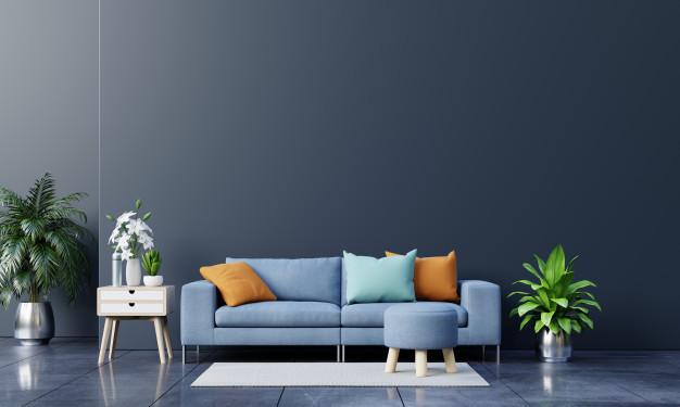 modern-living-room-interior-with-sofa-gr