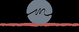 MCS_Logo_Black.png