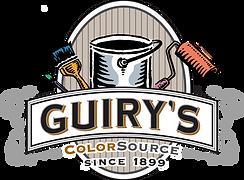 Guirys-FINAL-logo-color-ol.png
