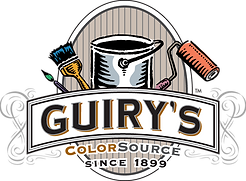 Guirys-FINAL-logo-color-ol.png
