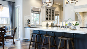 Flooring Trends for the New Year…and Beyond