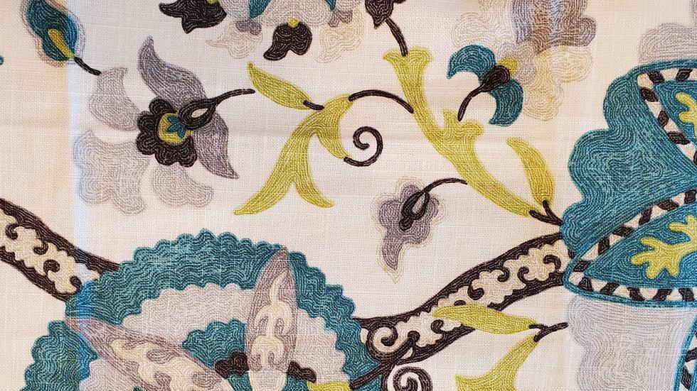 Kravet  Fabric