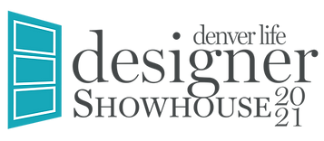 DesignerShowhouse2021.png