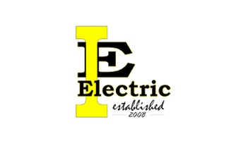 IE Electric