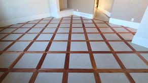 Show Me The Flooring!