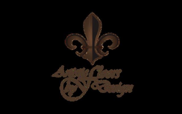 Artistic FLoors By Design