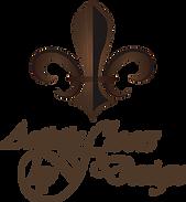 afbd_logo_2015_600x650.png