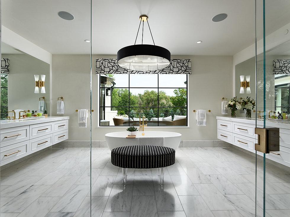 Woodley Architecture_Ogden Residence_Mas