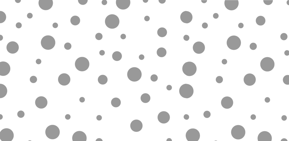 dots@2x.png