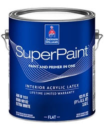 paint_template-1.jpg