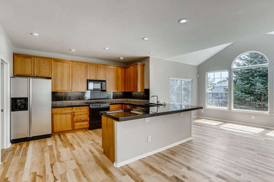 After water based character grade wide plank maple.jpg