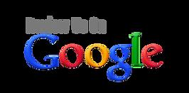 google-review-logo-png-6.png