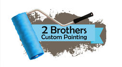2 Brothers Custom Painting