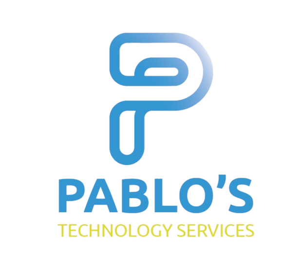 Pablo's technology
