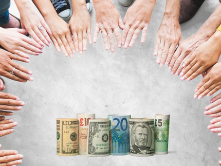 Representation or Appropriation: are Equality Initiatives Economically or Morally motivated?