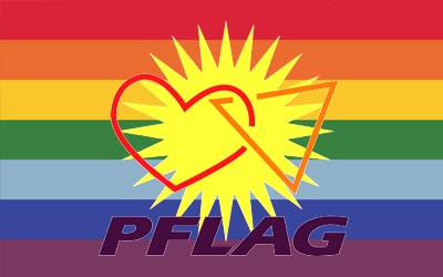 Allyship and the History of PFLAG