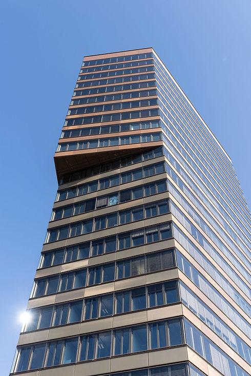 Andreasturm.jpg