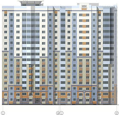 П16 Секция 6,7 фасад.jpg