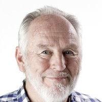 Steve Phillips - recommendation