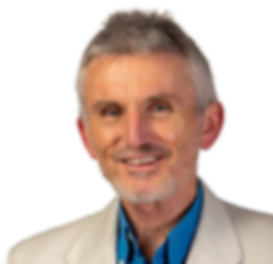 Brian Collins - Principal Coach.png