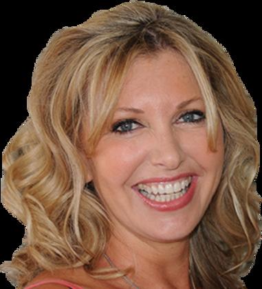 Elizabeth Wilkinson, Coach - Consultant with The-DoorWay.com