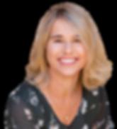 Tania Wheeler - The-DoorWay.com Coach