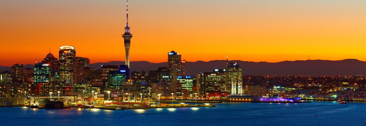nz connections dating At trustpower we're always pleased to help here's how to get in touch with us,  by email, phone, fax, mail or at our physical address in tauranga, nz.