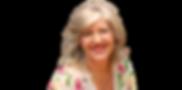 Jane Gruebner - The-DoorWay.com Coach