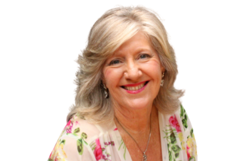 30 Minute Coach Pass: Jane Gruebner - 3 Sessions (at $60 Per 30 Minute Session)