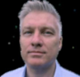 Izak Human, Coach - Consultant with The-DoorWay.com