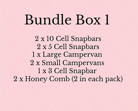Bundle Box 1