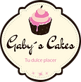 Logo Gaby s Cakes HR.png