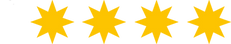 Klassifizierung_4Sterne-Logo.png