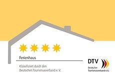 DTV-Logo_4Sterne.jpg