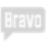 NB_BRAVO_4b944091-8afc-4ac9-8b26-2139893