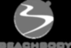 Beachbody logo.png