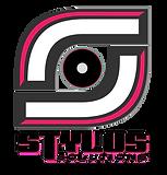 WIP_Stylus_Logo_photoshop.png