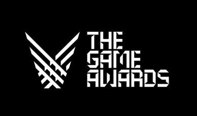 the-game-awards-2017-555x328.jpg