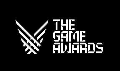 the-game-awards-2017-555x328.jpg