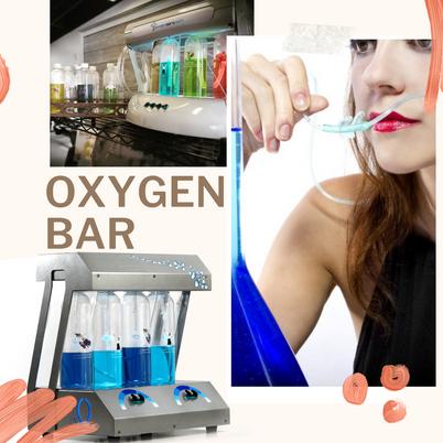 Oxygen Bar.png