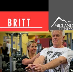 Britt Training.png