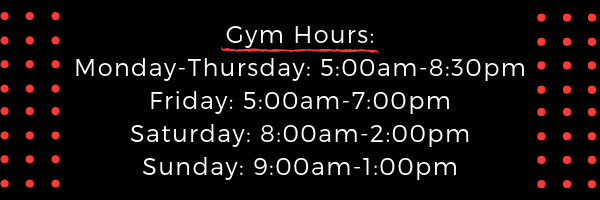 Summer Gym Hours.png