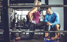 shutterstock_fitness.jpg
