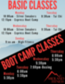 Basic Classes (2).png