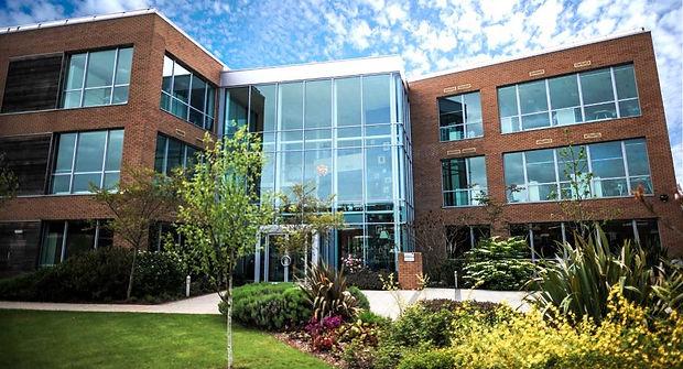 Michelmores Exeter office.jpg